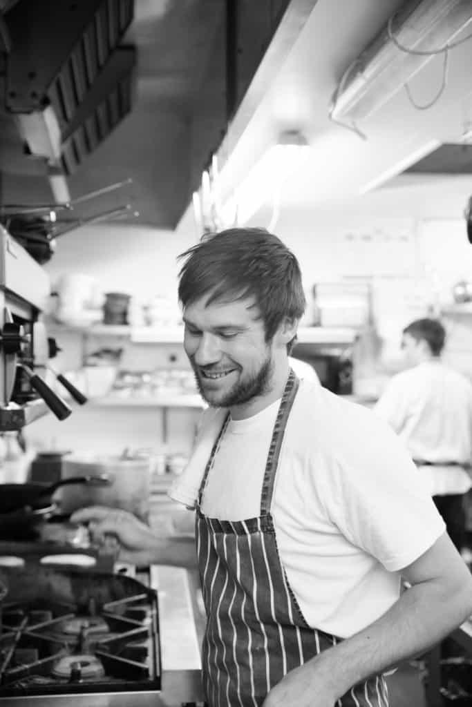 sue glennie-smith - Primrose Cafe Bristol food photography by Chloe Edwards-7